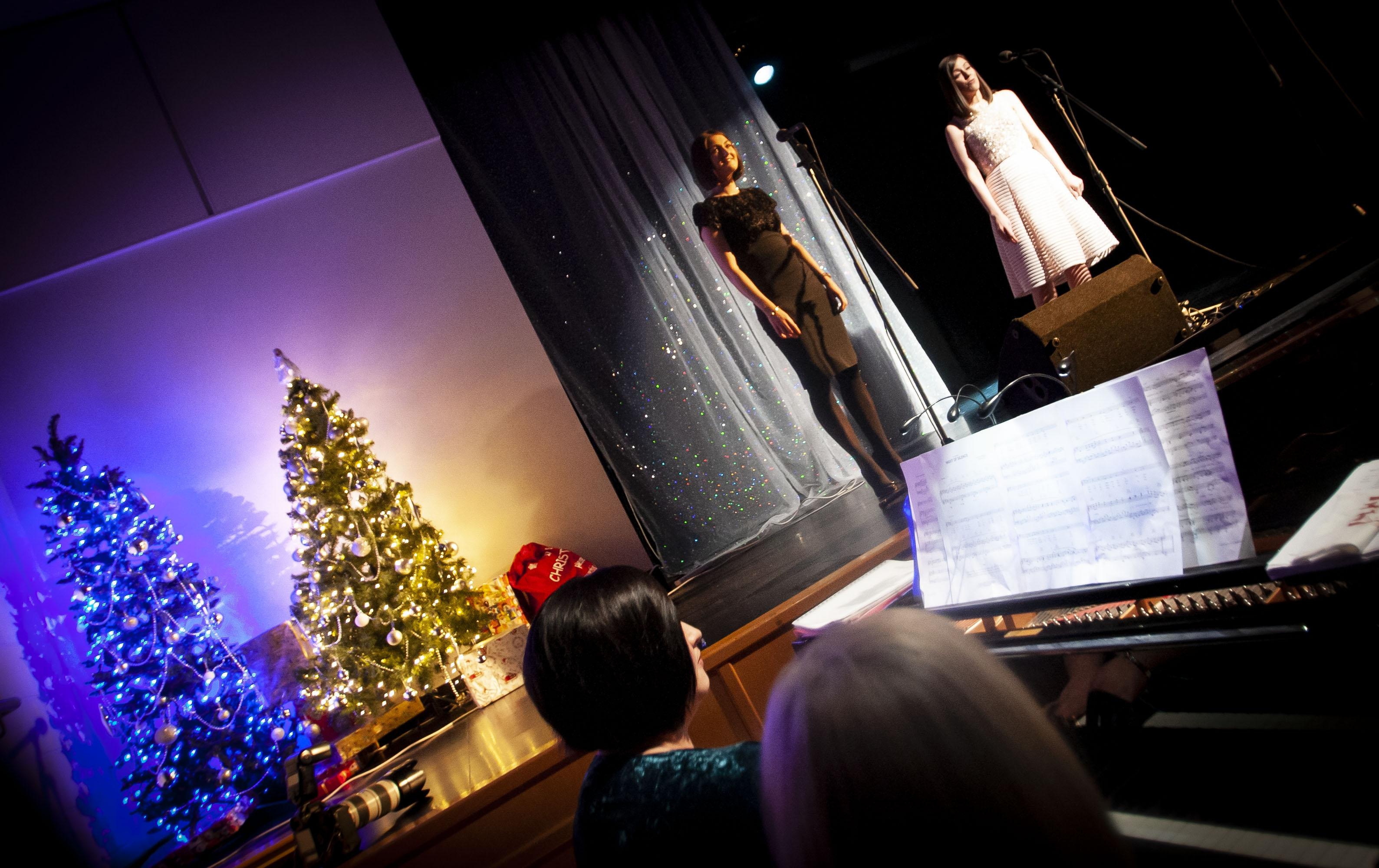 11-12-19 St. Marys Gala 06