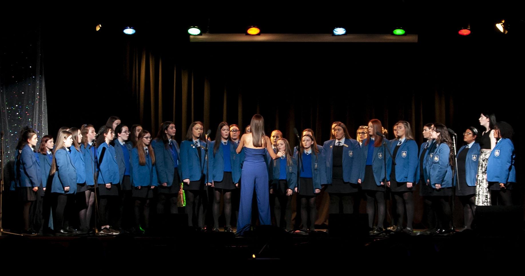 11-12-19 St. Marys Gala 18