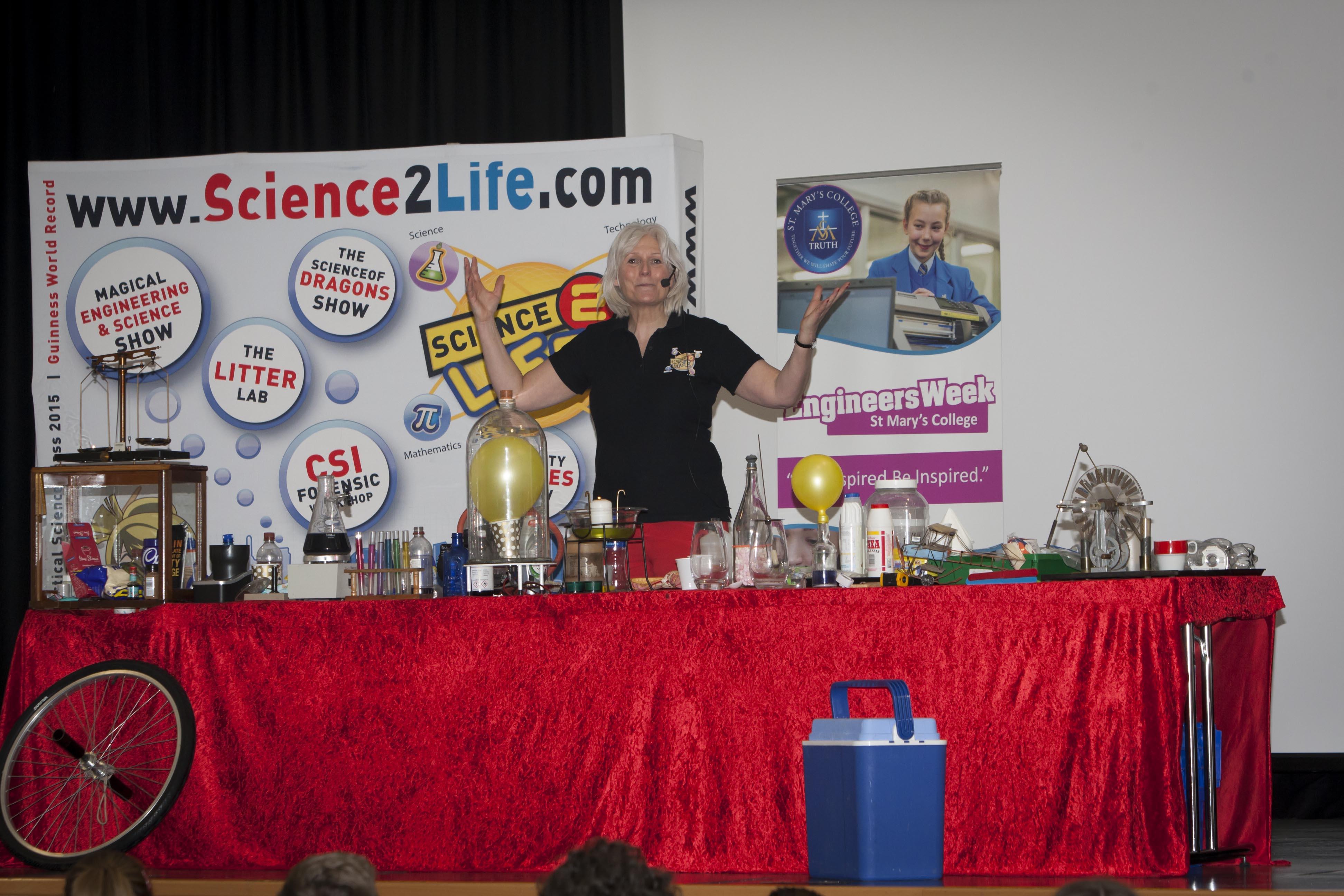 st marys science 14