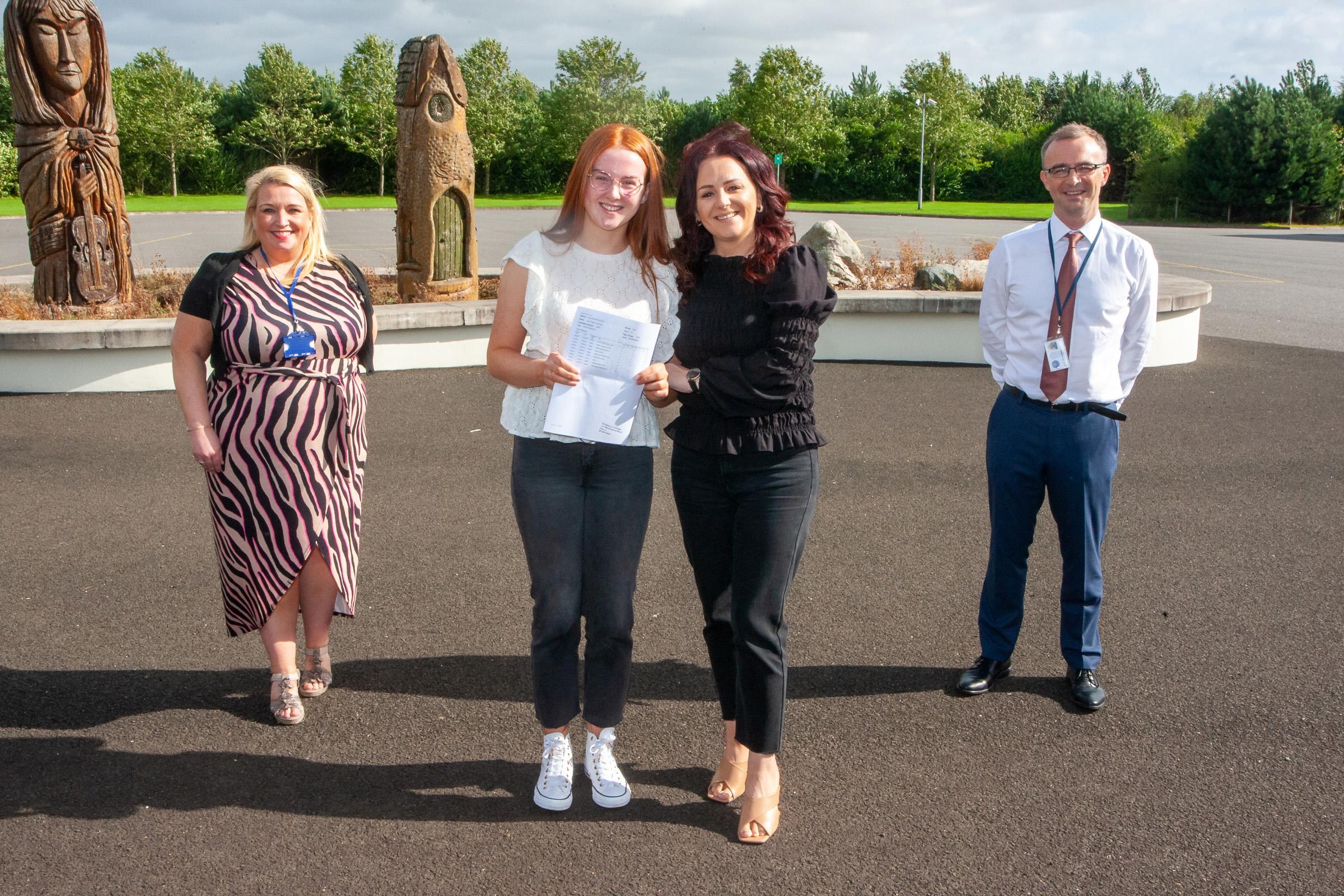 20-08-20 St Marys GCSE 03