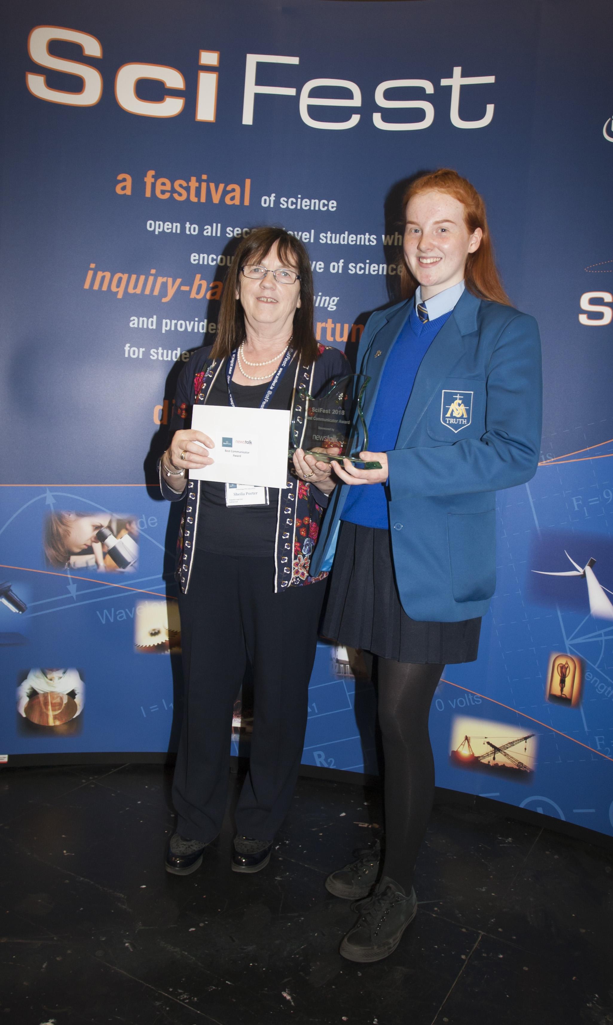 sentinus award 07