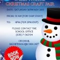 christmas-craft-fair-poster-draft-2