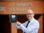 Gavin Molloy Pearson Award